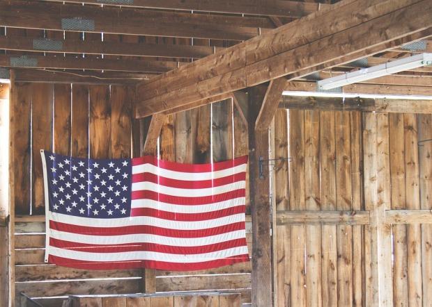 american-flag-802087_960_720