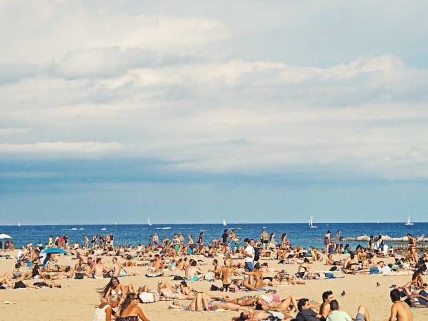 beach-1839742_960_720